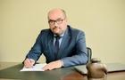 Позов до суду: Закарпатські угорці вимагають свій виборчий округ