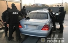 Масштабна спецоперація силовиків на Закарпатті: Затримано членів крупної банди