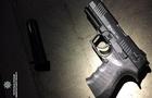 В Ужгороді хулігани обстріляли з пістолета жінку
