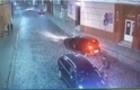 У Мукачеві нападники з бітами проломили чоловікові череп