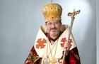 У Мукачівській греко-католицькій єпархії розповіли подробиці жахливої аварії в яку потрапив єпископ Шашік