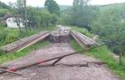 Стихія на Закарпатті: Затоплено 25 сіл, під ударом - Ужгород та Мукачево