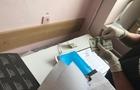 Правоохоронці затримали на хабарі начальника рибного господарства Закарпатської області