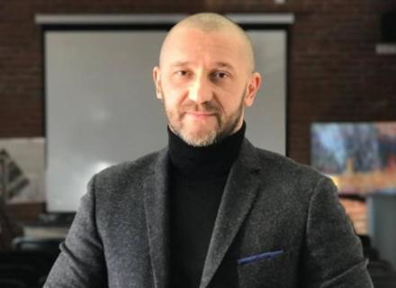 Депутата Ужгородської міськради оголошено в міжнародний розшук
