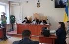 Суд у Львові відмінив вирок вбивці студента із Мукачева