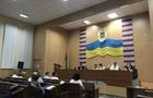 ОВК №69 на прохання Балоги перерахує голоси