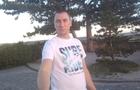 У Чехії на заробітках знову загинув закарпатець