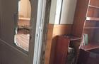 У Ракошині пограбували дитячу школу мистецтв