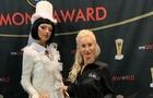 Мукачівчівська мисткиня посіла переможні місця на конкурсі візажистів у Парижі