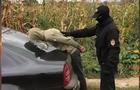 Закарпатський апеляційний суд відмовився відпустити хустського наркоторгівця