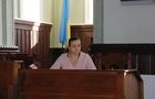 У Мукачеві категорично заборонили освітнім та виховним закладам збирати гроші з батьків