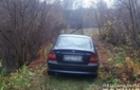 Молодика, який у Хусті побив підлітка і викрав його автомобіль, триматимуть під вартою без права застави