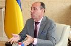 Чому президент звільнив голову Закарпатської ОДА Бондаренка