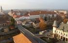 Угорськомовне Берегово: Жаль за злиденною Україною (ВІДЕО)