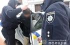 Троє молодиків пограбували будинок на Тячівщині