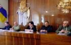 Бунт: Депутати Воловецької райради висловили недовіру голові РДА
