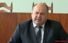 Звільнено керівника управління СБУ в Закарпатській області Пахнюка
