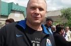 Смертельна ДТП: Закарпатському активісту Павлову загрожує 8 років ув'язнення