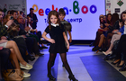 Четвертий Ukraїnian Fashion Bazaar: Як це було