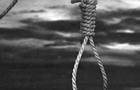На Тячівщині повісилася 16-річна дівчина