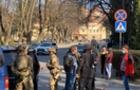 У Мукачеві суд виніс вироки рекетирам