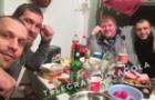 Начальника Ужгородського СІЗО відсторонили від служби