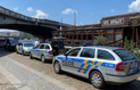 У Чехії в річці знайшли мертвим зниклого 19-річного закарпатця