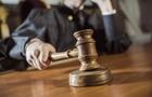 Чоловіка, що підпалив оселю колишньої співмешканки, засуджено на 5 років позбавлення волі