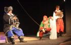 Які культурно-мистецькі події відбудуться найближчими днями в Ужгороді