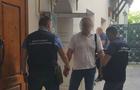Затриманий на хабарі депутат Чопської міськради вніс заставу і звільнений з-під варти