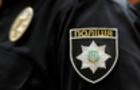 Поліція: Новорічна ніч в Ужгороді пройшла спокійно