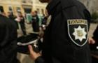 Поліція може звільнити з роботи свого ужгородського поліцейського, який був п'яний на роботі