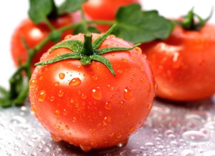 Період томатів: Лікар-дієтолог із Закарпаття розповіла про користь помідорів на здоров'я людини
