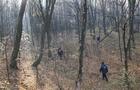 Вже п'ятий день на Іршавщині у лісі шукають молодого чоловіка