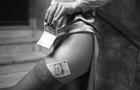 На Свалявщині 19-річна повія затягнула в проституцію свою 43-річну знайому (ФОТО)