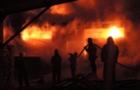 У Мукачеві під час пожежі у будинку згоріли два чоловіка