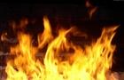 Пожежа сталася в головному корпусі Ужгородського університету
