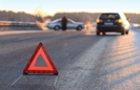 Суд відпустив під заставу 50 тисяч грн. водія, який п'яним на автомобілі вбив 17-річного пішохода на Берегівщині