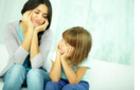 Чому особисті кордони дитини потрібно захищати, - пояснює закарпатський психолог