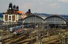 Потяги до Словаччини можуть йти не з Ужгорода, а з Мукачева