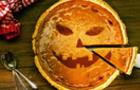 4 смачних гарбузових пирога