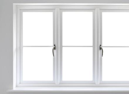 Купить окна в Киеве, купить ПВХ недорого металлопластиковые окна, евроокна (Киев)