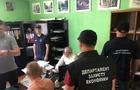 На Рахівщині правоохоронці затримали на хабарі чиновника РДА та керівника комунального підприємства