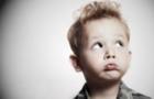 Що робити, якщо дитина говорить неправду - пояснює закарпатський психолог
