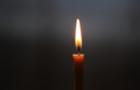 На Рахівщині 14-річний хлопець скоїв самогубство