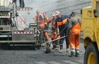 На Закарпатті за гроші митниці незабаром почнуть капітальний ремонт двох важливих транспортних магістралей