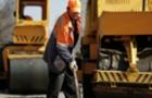 Митниця Закарпаття вже перерахувала 192 млн. грн. у спецфонд для ремонту доріг