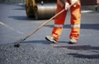 Фірма кандидата в президенти заблокувала ремонт найгіршої дороги на Закарпатті