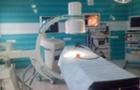 Хто надасть медобладнання для закарпатських медичних закладів за гроші Світового Банку
