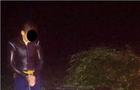 На Закарпатті неповнолітній юнак хотів переплисти через Тису в Румунію з двома тисячами пачок сигарет